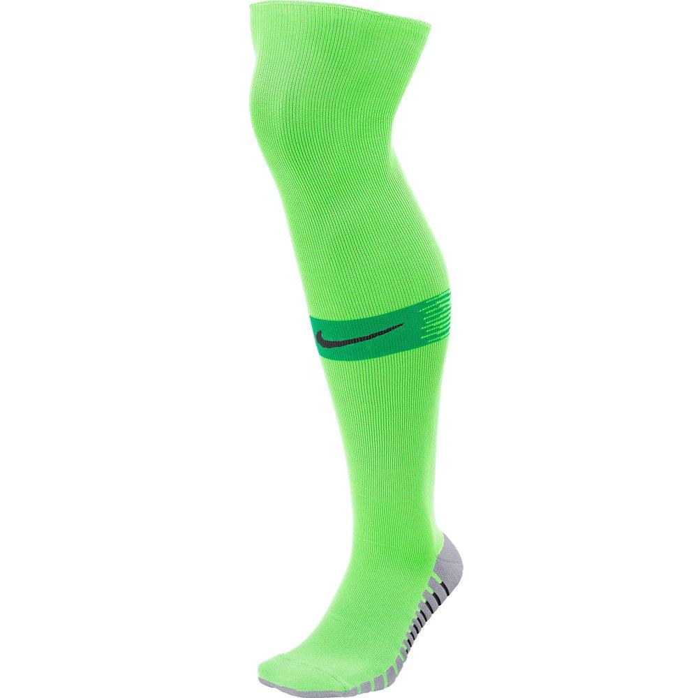 e0ca11ba6a Nike Team MatchFit OTC Football Socks | WeGotSoccer