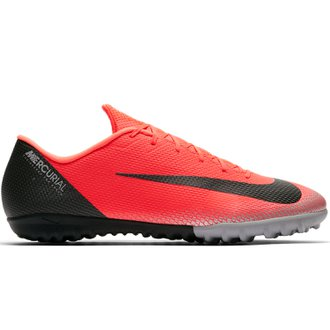 Nike CR7 12 Academy Turf