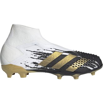 Adidas Predator 20+ FG Youth