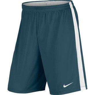 Nike Dry Short Academy