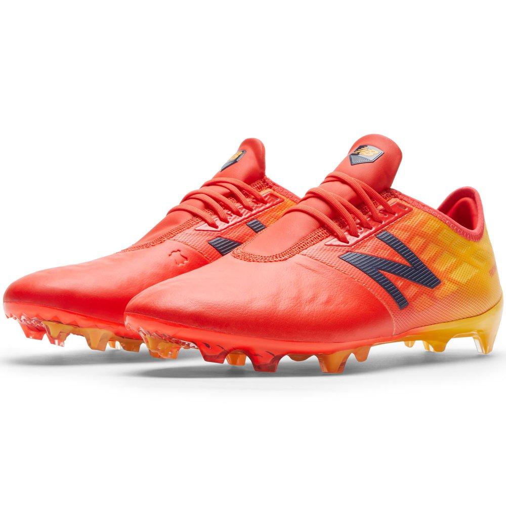 76a6dce19a198 New Balance Furon 4.0 Pro Leather FG   Cheap Football Boot ...