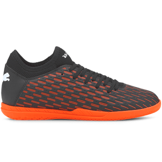 Puma Future 6.4 Youth Indoor