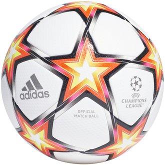 Adidas 2021-22 UCL Finale Pro Ball