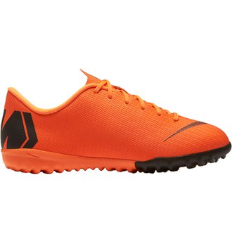 Nike Kids Mercurial VaporX 12 Academy Turf