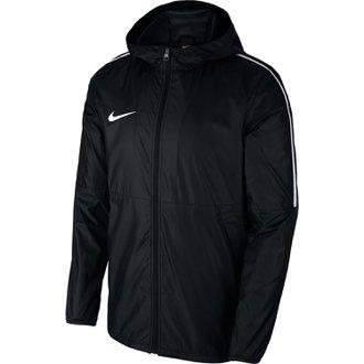 Nike Dry Park 18 Rain Jacket