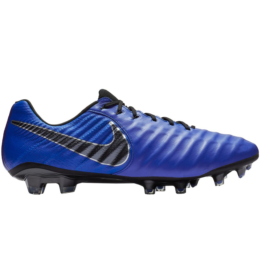 a1d7cd268b9 Nike Tiempo Legend VII Elite FG - Victory Pack