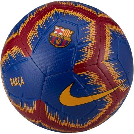 Nike FC Barcelona Strike