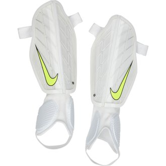 Nike Attack Stadium Shinguard