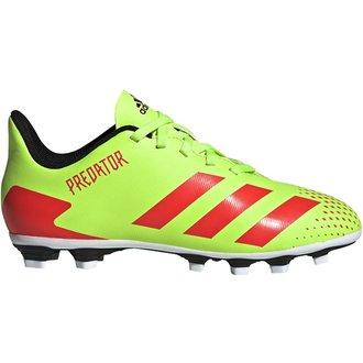 Adidas Predator 20.4 Youth FG