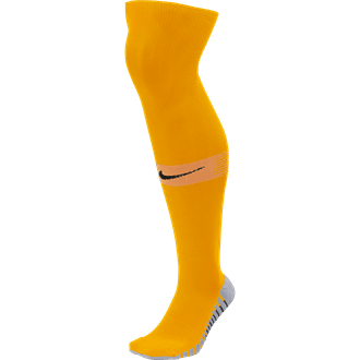 Nike Team MatchFit OTC Football Socks