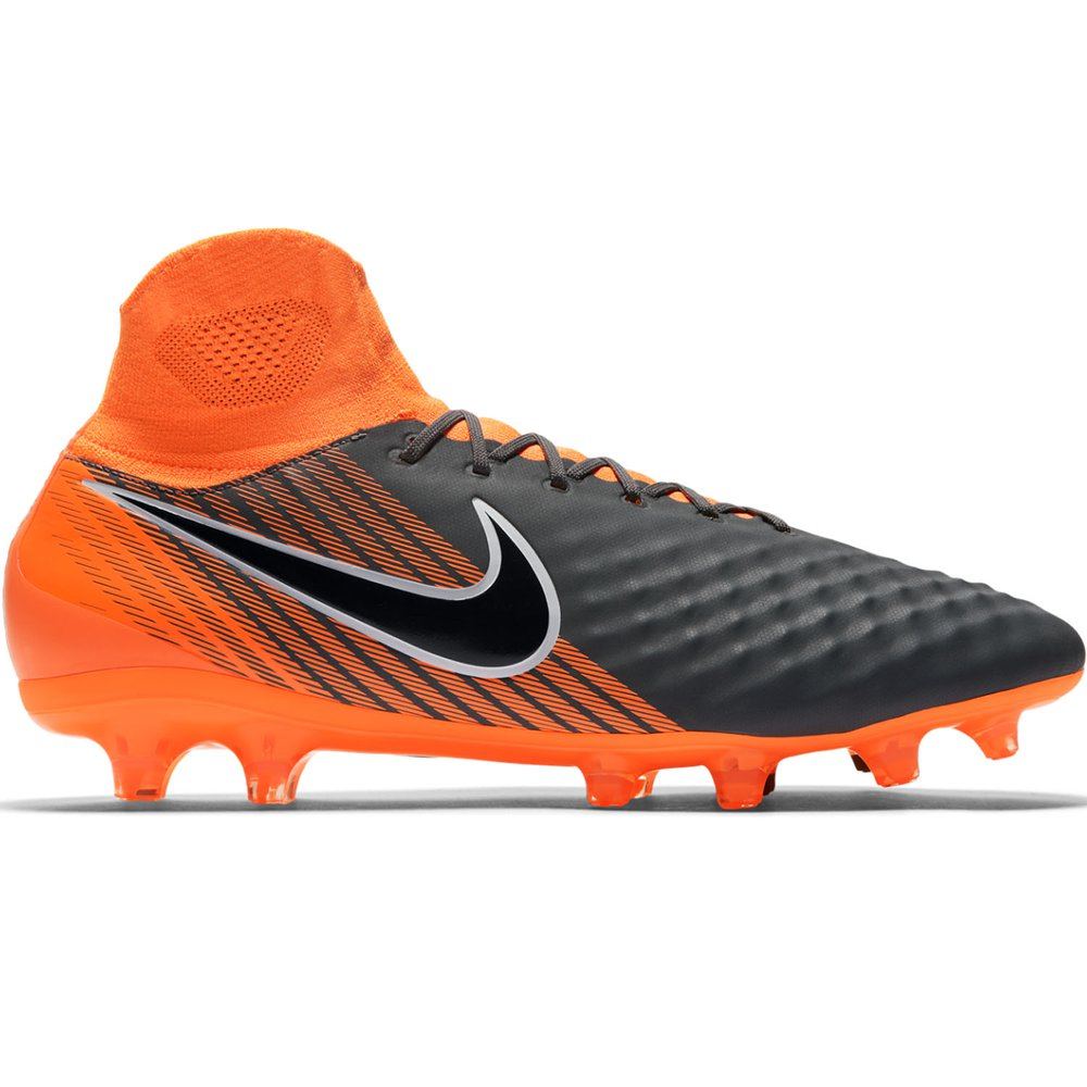 finest selection 9d776 4da5a Nike Magista Obra II Pro DF FG. Item Desc Product