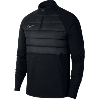 Nike Dry Padded Academy Drill Top