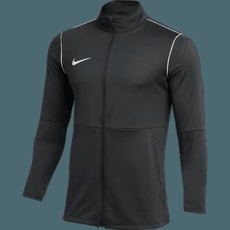 Nike Dry Park 20 Track Jacket