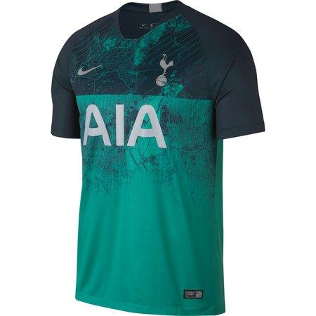Nike Tottenham 3rd 2018-19 Stadium Jersey