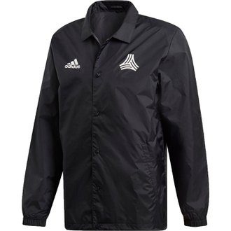 adidas Tango Coach Jacket