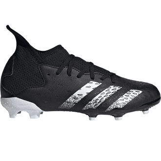 adidas Predator Freak.3 Youth FG