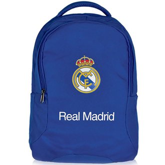 Real Madrid Sport Backpack