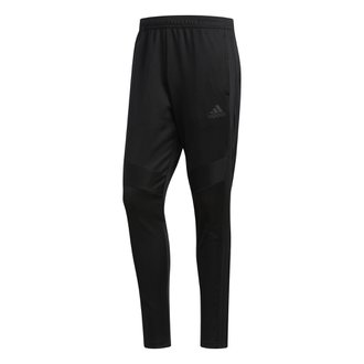 adidas Tiro19 Mens Training Pant