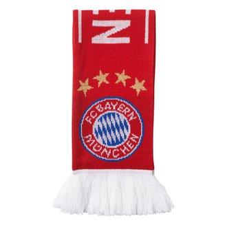 adidas Bayern Munich Scarf