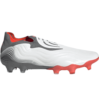 adidas Copa Sense+ FG Whitespark Pack
