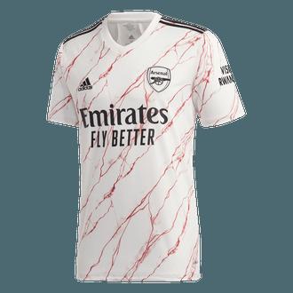 Adidas Arsenal 2020-21 Men