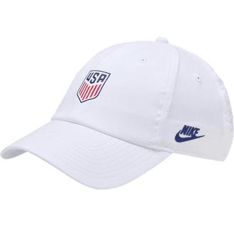 Nike 2020 USA H86 Cap