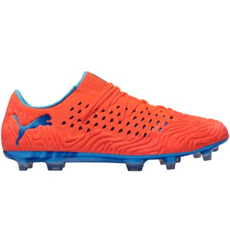 Puma Future 19.1 NetFit Low FG-AG