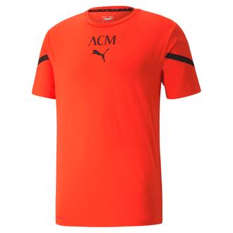 Puma 2021-22 Men