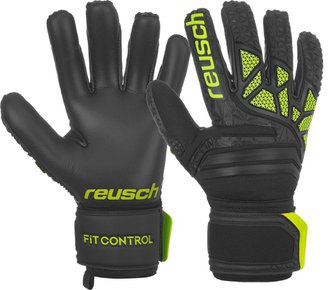 Reusch Fit Control Freegel MX2 Goalkeeper Gloves