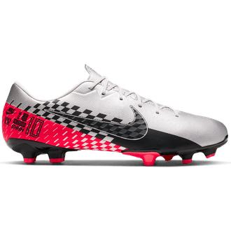 Nike Neymar Jr. Mercurial Vapor 13 Academy FG - Speed Freak