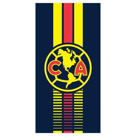 Club América Toalla de playa