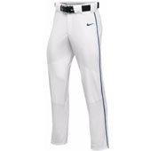 SU Team Nike Pant