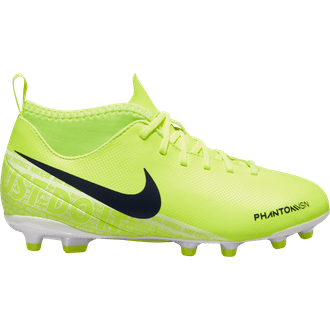 Nike Kids Phantom Vision Club DF MG