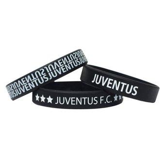 Juventus Bracelet Band