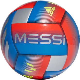 adidas Messi Ball CPT