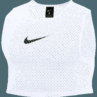 Nike Dry Park 20 Bib