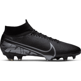 Nike Mercurial Superfly 7 Pro FG