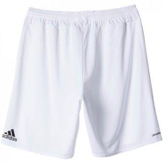 adidas MLS 15 Match Short