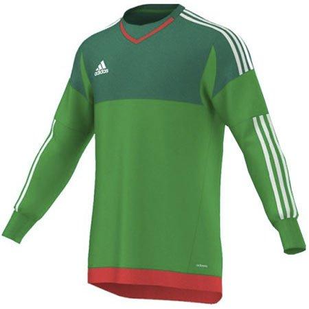 adidas Top Goalkeeping Jersey