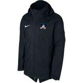 Quickstrike FC Rain Jacket