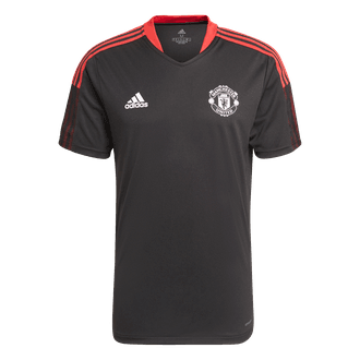 Adidas 2021-22 Manchester United Men