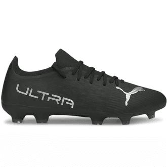 Puma Ultra 3.3 FG MG