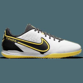 Nike React Tiempo Legend 9 Pro Indoor