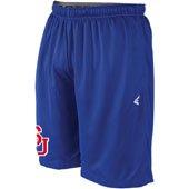 SU Cubs Shorts