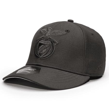 Fan Ink SL Benfica Dusk Adjustable Hat