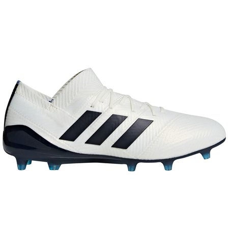 adidas Womens Nemeziz 18.1 FG