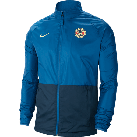 Nike Club América AWF Chaqueta