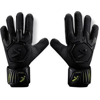 Storelli Sicario SpeedGrip Goalkeeer Glove