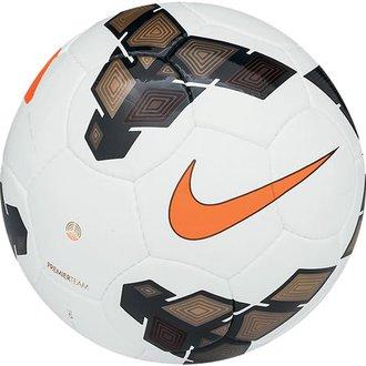 Nike Premier Team NFHS Ball