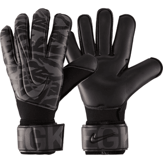 Nike Vapor Grip 3 Goalkeeper Glove